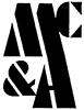 McCoy & Associates, LLC